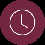 TimeLabor_icon