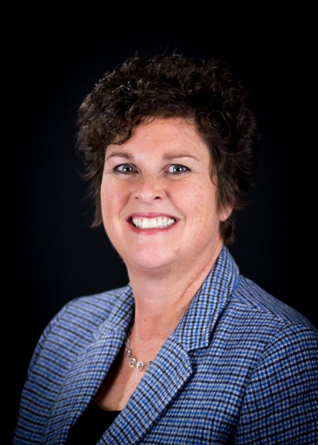 Julie Milleson