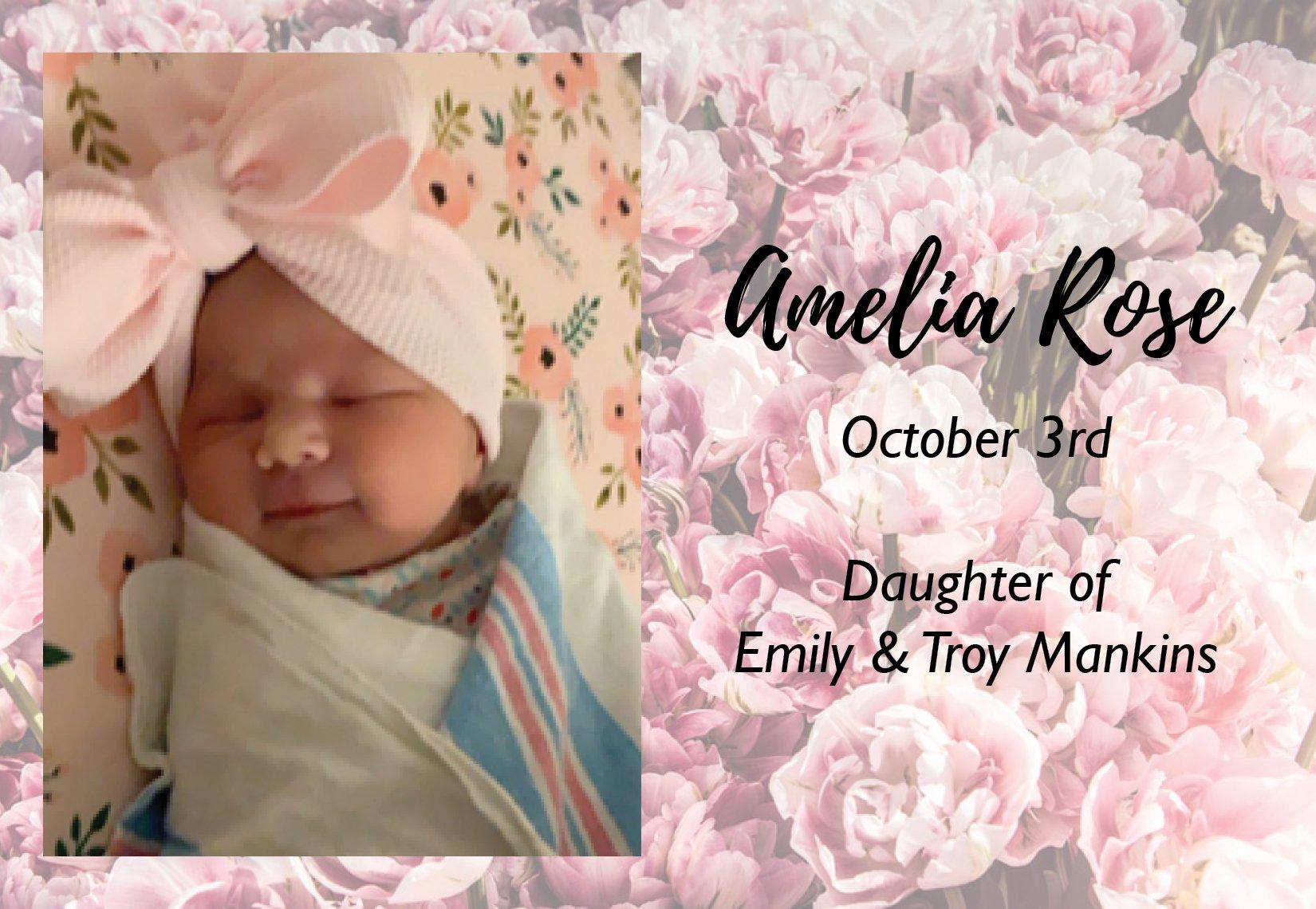 Amelia_Spread