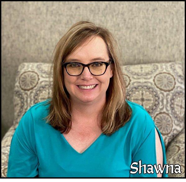 ShawnaEdit