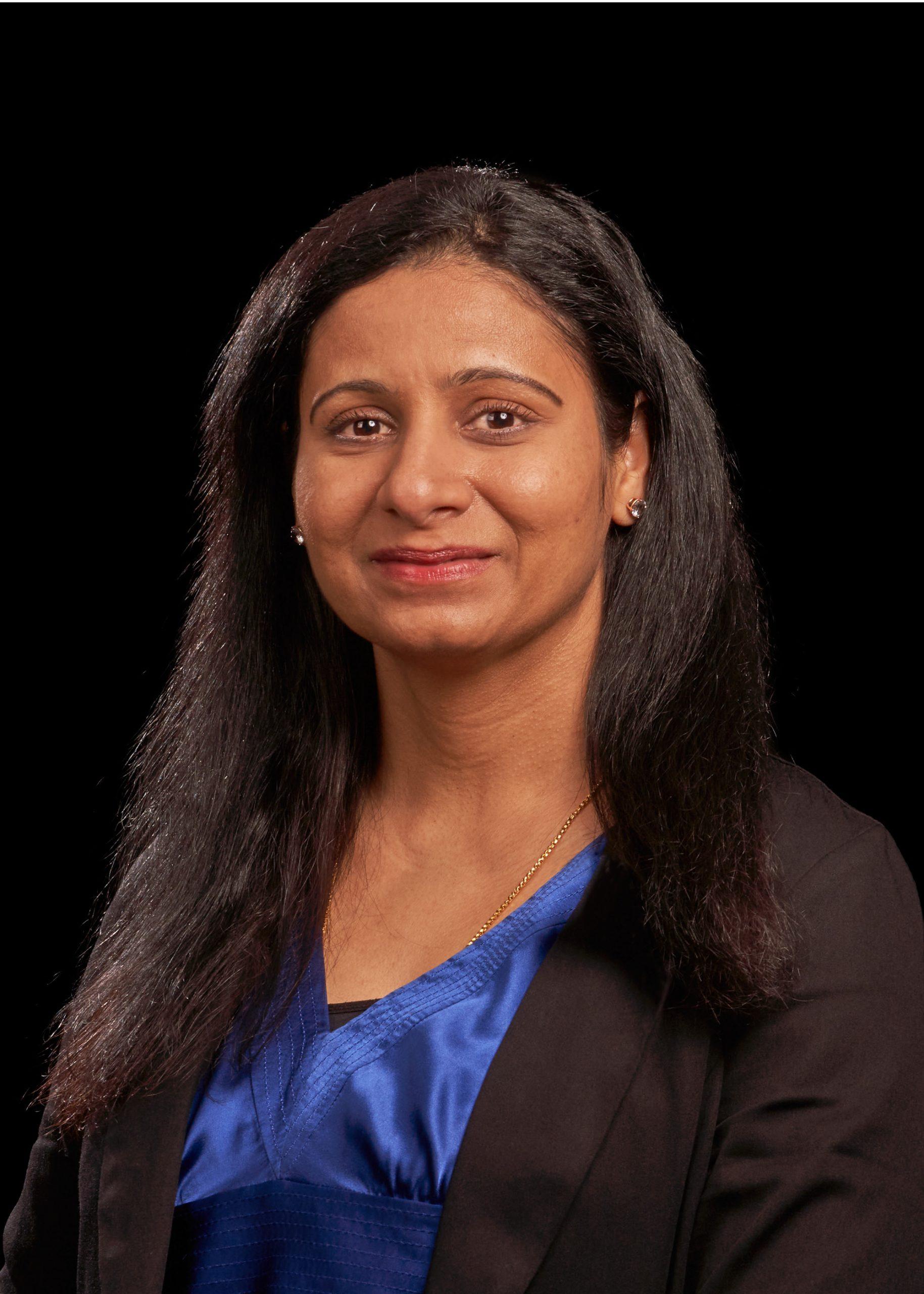 Shilpa Hebsur
