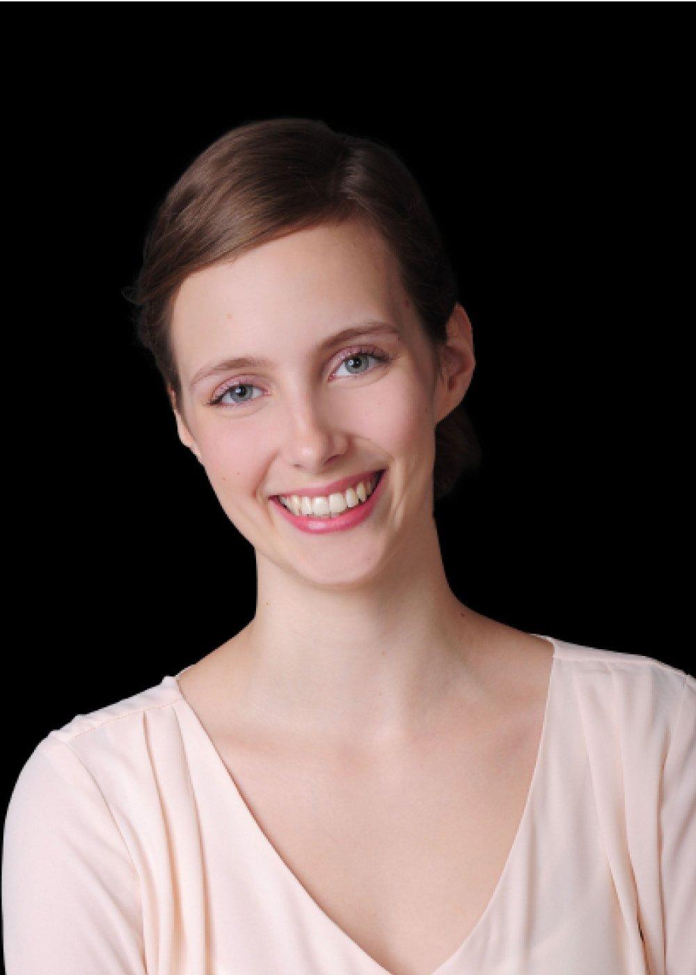 Carlotta Sunderland