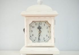 11-31-alarm-clock-antique-classic-239831